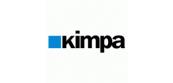 Kimpa