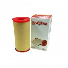 Medibez Bez Flaster 10cm X 5m