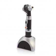 Şarjlı Otoskop HS-OT10C