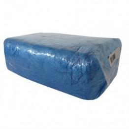Galoş Mavi 1000 Lik Paket