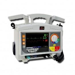 Life Point Plus Bifazik Defibrilatör
