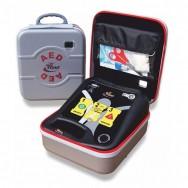 Life-Point Pro AED Defibrilatör