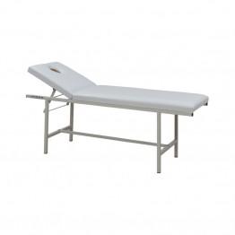 Masaj Masası Ayakları Katlanabilir