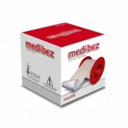 Medibez Bez Flaster 5cm X 5m