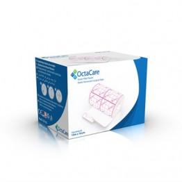 Octacare Antiallerjik Flaster 10cm X 10m