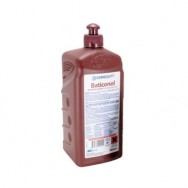 Polyod %10 1000 ML Dermosept