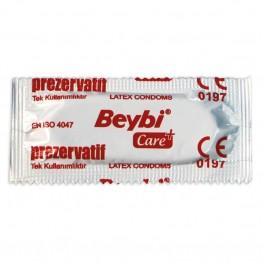 Prezervatif Lateks 100 Lük