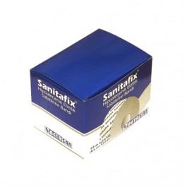 Sanitafix Antiallerjik Flaster 5cm X 10m