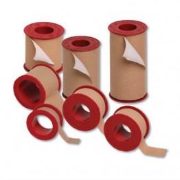 Sanitaplast Bez Flaster 10cm X 5m