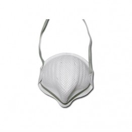 Tıbbi Atık Koruyucu Maske