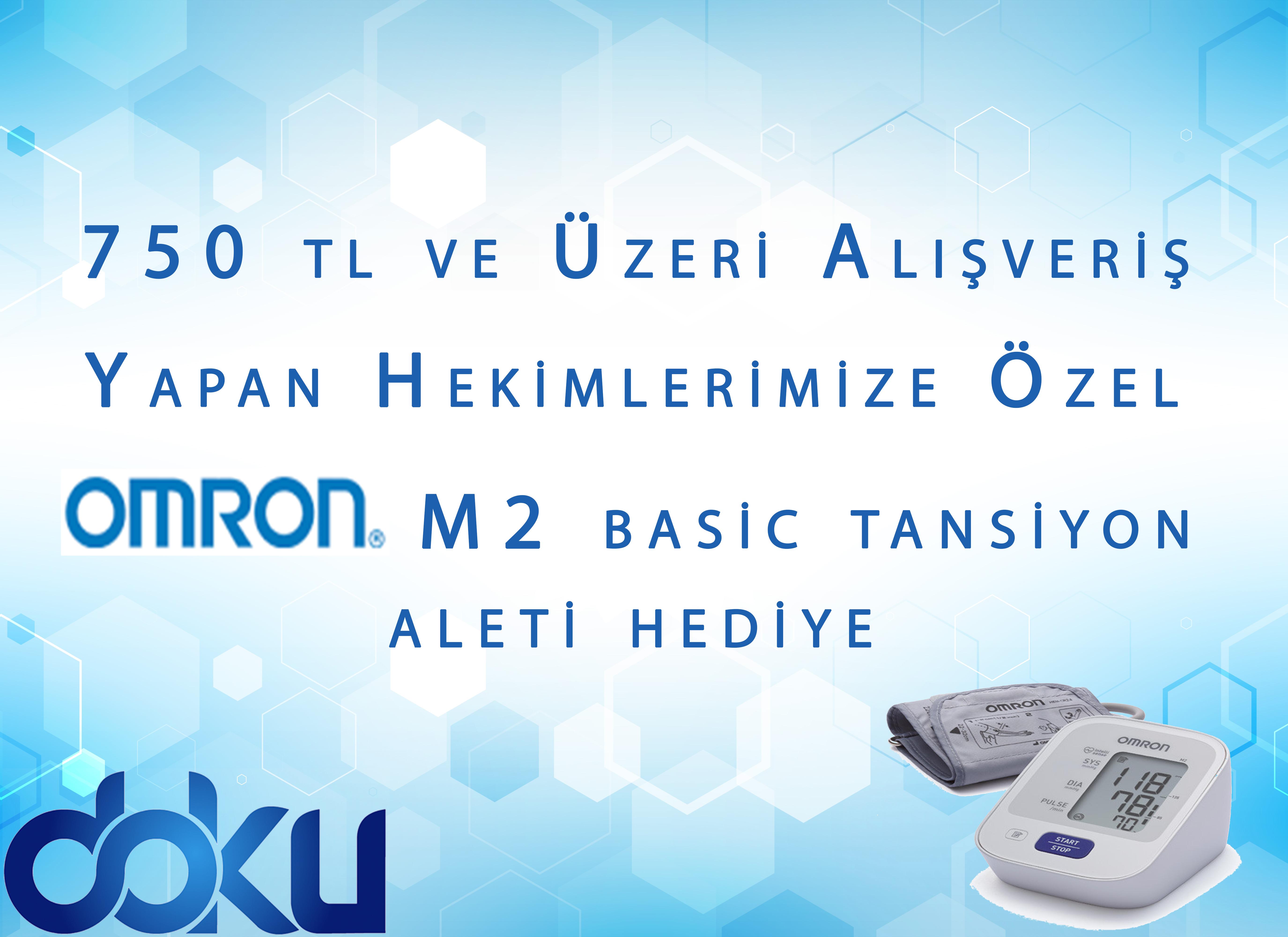 omronm2-kampanya